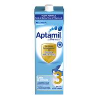 APTAMIL 3 LATTE 1000ML