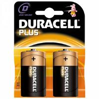 DURACELL UPOWER TORCIA D1300 1