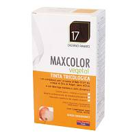 MAX COLOR VEGETAL TINT 17 140M