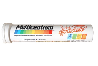 MULTICENTRUM ADULTI EFF 20CPR