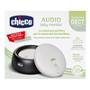 CH AUDIO BABY MONITOR