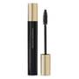 EUPHIDRA SC MASCARA WATERPROOF