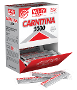 WHYSPORT CARNITINA 1000 10ML